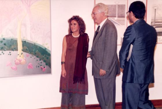 Javier Bello Portu