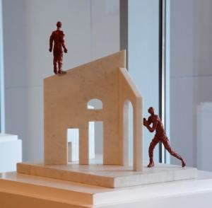 escultura4