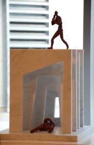 escultura5