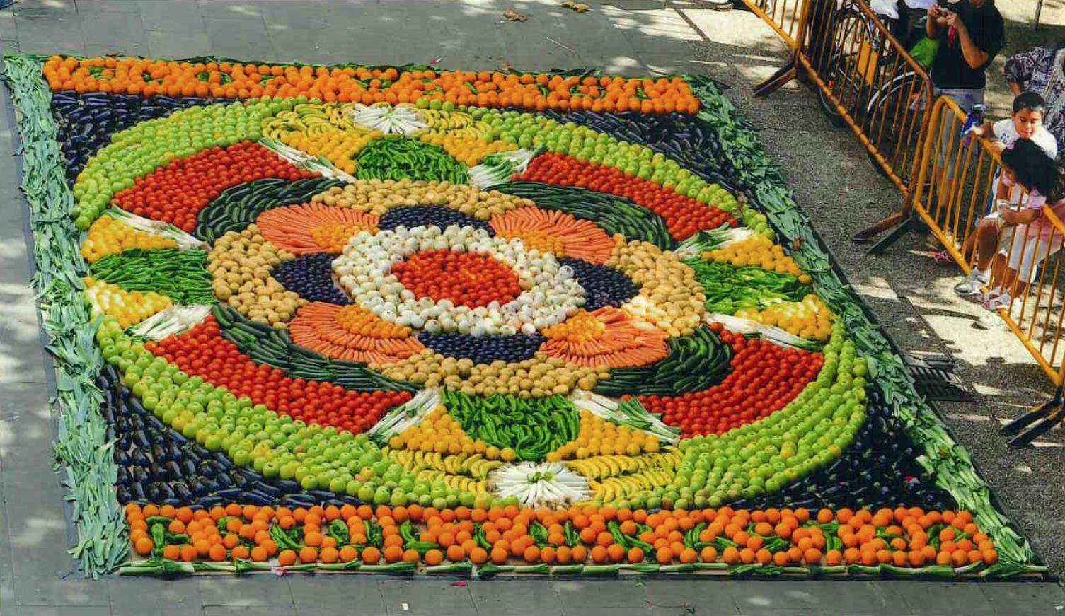 2012-09-14 f Mandala