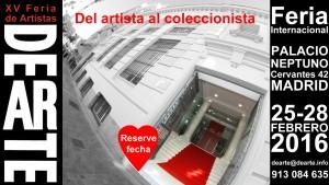 reserve-fecha-convocatoria-coleccionistas-febrero-2016