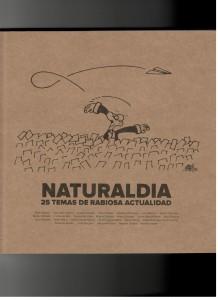 libro-naturaldia