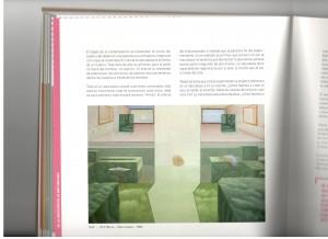 libro-naturaldia-3jpg