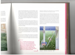libro-naturaldia-4jpg